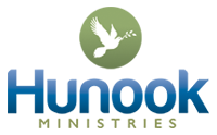 Hunook Ministries